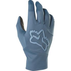Fox Attack Water Gloves Herren midnight